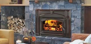 Best Zero Clearance Wood Burning Fireplace
