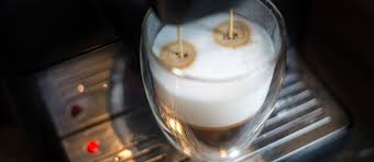 While Most Everyone Has Heard Of The Popular Coffee Drink Known As A Latte There Are Number People Who Dont Know How To Make One At Home Or Even