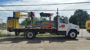 Road Brothers, LLC 1995 Freightliner Fld12064sd For Sale Used Semi Trucks Arrow Truck Sales Hosts Customer Appreciation Day News 2015 Fl Scadevo For Sale 2012 Freightliner M2 106 Box Kansas City Mo 2005 Pierce Xt Pumper Tanker Details Arrowtrucksales Twitter Arrowtruck Mediahead Lvo Vnl670 The Awesome 80s Azhurels Car Otography Inventory Auto Info 1980 Plymouth Pickup F165 Seattle 2014 Cheap Used Pickup Trucks Archives Copenhaver Cstruction Inc
