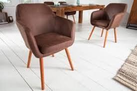 designer stühle günstig kaufen kaufland de