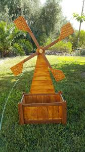 25+ Unique Wooden Windmill Ideas On Pinterest | Wind Mills, Farm ... Backyards Cozy Backyard Windmill Decorative Windmills For Sale Garden Australia Kits Your Love This 9 Charredwood Statue By Leigh Country On 25 Unique Windmill Ideas Pinterest Small Garden From Northern Tool Equipment 34 Best Images Bronze Powder Coated Windmillbyw0057 The Home Depot Pin Susan Shaw My Favorites Lower Tower And Towers Need A Maybe If Youre Building Your Own Minigolf Modern 8 Ft Free Shipping Windmillsnet