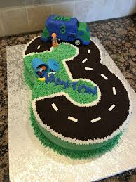100 Garbage Truck Cakes 49 Best Truck Images Birthday Cakes 4th