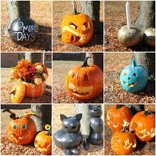 Largest Pumpkin Ever Carved by Mr Handyman U0027s 2015 Pumpkin Carving Tips
