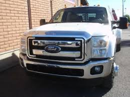Ford Pick-up Trucks In Phoenix, AZ For Sale ▷ Used Trucks On ... Used Dodge Truck Parts Phoenix Az Trucks For Sale In Mack Az On Buyllsearch Awesome From Isuzu Frr Stake Ford Tow Cool Npr Kenworth Intertional 4300 Elegant Have T Sleeper Flatbed New Customer Liftedtruckscom Pinterest Diesel Trucks And S Water