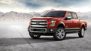 6 Surprisingly Fast Factory Ford Trucks - Ford-Trucks New 2019 Ford Ranger Pickup Revealed At Detroit Auto Show Business Say Goodbye To Nearly All Of Fords Car Lineup Sales End By 20 10 Faest Pickup Trucks Grace The Worlds Roads 2018 F150 Can 32 Million Americans Be Wrong Ecoboost Quarter Mile 14 Built And Tuned Mpt Recalls Over Dangerous Rollaway Problem The Xlt Supercrew 44 Finds A Sweet Spot Drive 2014 Tremor To Pace Nascar Race Michigan 2016 Vs Chevrolet Silverado 1500 Kid Cnection Fast Trax 2pack Walmartcom Are You And Furious Enough Buy This 67 Chevy C10 Truck