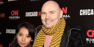 Darcy Smashing Pumpkins 2015 by Could A Smashing Pumpkins Reunion Be In The Offing