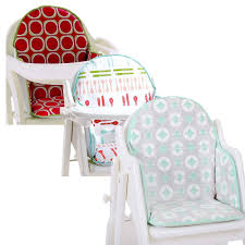 East Coast Nursery Highchair Insert Cushion | EBay Graco High Chair Cover Baby Accessory Replacement Nursery Keekaroo Height Right High Chair Tray Infant Insert Mahogany Detail Feedback Questions About Baby Kids Useful Booster Stokke Tripp Trapp Highchair With Cushions And Accsories In Hauck South Africa Highchair Pad Pillows Ikea Lappljung Pillow Cover Sham Ethnic African Soft Ding Cushion Toddler Mats Set Dan Lecsme Amazoncom Asunflower Fabric Eddie Bauer Newport Or Safety First Pad Wooden Alpha Deluxe Melange Charcoal Child Chevnpetrol For Ikea Antilop Seat Cushion Fruugo