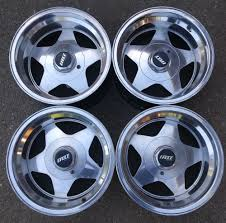Used Eagle Alloy Rims | Www.topsimages.com Eagle Alloys Tires 511 Wheels Down South Custom Dropstars 645b Tirebuyer Alloy Wheels 15x8 Set Of 4 Deep Dish Avon Tyres In Ashford Off Road Classifieds Alloy 8 Lug Rims 16x10 On 170mm Please Help Me Identify These Jeep Wrangler Forum Sullivans Tire Pros Auto Service Quality Sales And Seaside American Racing Vn501 500 Mono Cast Satin Black Rims Lets See Aftermarket Your F150s Page Ford F150 Cary Gloss W Mirror Lip Cnection Toronto Vision Five Fifty 14 Inch Atv Utv Gallery Moibibiki 16 20x10 21