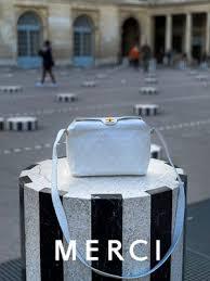 about merci