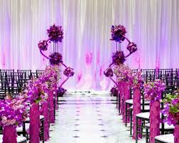 218 Basta Bilderna Om Purple Wedding Pa Pinterest