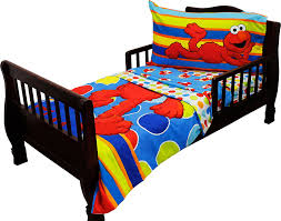 Spongebob Toddler Bedding Set by 100 Spongebob Toddler Bedding How About A Low Cost Kid