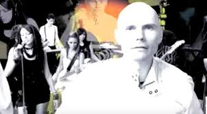 Tarantula Smashing Pumpkins Spotify by 21 Alt Rock Songs From 2007 You U0027ve Probably Forgotten About