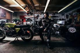 100 Craigslist Trucks Mn Minneapolis Motorcycles Disrespect1stcom