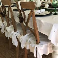 Linen Chair Cover / Dining Chair Covers / Slipcover ... Chenille Ding Chair Seat Coversset Of 2 In 2019 Details About New Design Stretch Home Party Room Cover Removable Slipcover Last 5sets 1set Christmas Covers Linen Regular Farmhouse Slipcovers For Chairs Australia Ideas Eaging Fniture Decorating 20 Elegant Scheme For Kitchen Table Ding Room Chair Covers Kohls Unique Bargains Washable Us 199 Off2019 Floral Wedding Banquet Decor Spandex Elastic Coverin