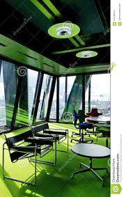 100 Richard Rogers And Partners Inside The Office Of Architects Stirk Harbour