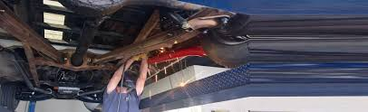 100 Glass Packs For Trucks Exhaust Works On Broadway Exhaust System Specialists Tucson AZ
