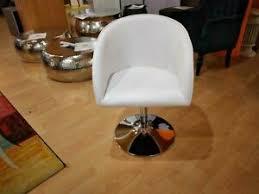 esszimmersessel möbel gebraucht kaufen ebay kleinanzeigen