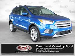 Town & Country Ford | Vehicles For Sale In Charlotte, NC 28212 Cventional Sleeper Truck Trucks For Sale In North Carolina Mack Dump In Nc Best Resource Ameritruck Llc Flatbed For At Public Auction Concord Nc 22714 Featured Ford Suvs New Near Charlotte Work Big Rigs 2018 Nissan Nv1500 Cargo Cars And Used 2011 Freightliner Scadia Sleeper For Sale In 15552 Preowned Toyota Fj Cruiser Qpkb5304 Used Car Specials Town Country 1969 Chevrolet Ck Sale