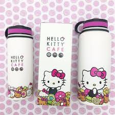 Hello Kitty Cafe Stainless Thermos Bottle | POPSUGAR Food Hello Kitty Food Truck Toy 300hkd Youtube Hello Kitty Cafe Popup Coming To Fashion Valley Eater San Diego Returns To Irvine Spectrum May 23 2015 Eat With Truck Miami Menu Junkie Pinterest The Has Arrived In Seattle Refined Samantha Chic One At The A Dodge Ram On I5 Towing A Ice Cream Truck Twitter Good Morning Dc Bethesda Returns Central Florida Orlando Sentinel