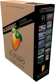 Image Line FL Studio 20 Academic Signature Bundle 25 Off Lise Watier Promo Codes Top 2019 Coupons Scaler Fl Studio Apk Full Mega Pcnation Coupon Code Where Can I Buy A Flex Belt Activerideshop Coupon 10 Off Brownells Akai Fire Controller For Fl New Akai Fire Rgb Pad Dj Daw 5 Instant Coupon Use Code 5off How To Send Your Project An Engineer Beat It Jcpenney 20 Off Discount Military Id Reveal Sound Spire Mermaid