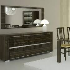 Unusual Dining Room Buffets And Servers Credenza Buffet Server Intended For Buy Furniture