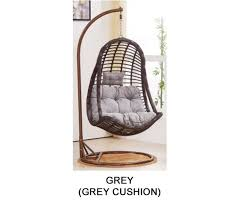 Akira Swing Chair (Rocking Chair) Buy Ingenuity Top Products Online Lazadasg How To Choose The Best Rocking Chairs For Home Lets Best Baby Bouncer The Bouncers Rockers And Home Fniture Shop 100 Styles Every Room Crate Bouncer Little Baby Store Singapore Tutti Bambini Daisy Glider Chair Ftstool In Grey Tea Set On A Classic Table With Chair Garden Old Lady Stock Vector Illustration Of Wonderkart Rocking Multicolour Available Who Loves Even When You Arent Sugarbaby New Sugar Baby My Rocker 3 Stages My