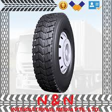 Heavy Duty Used Trucks Tires, Heavy Duty Used Trucks Tires Suppliers ... Truck Mud Tires Canada Best Resource M35 6x6 Or Similar For Sale Tir For Sale Hemmings Hercules Avalanche Xtreme Light Tire In Phoenix Az China Annaite Brand Radial 11r225 29575r225 315 Uerground Ming Tyres Discount Kmc Wheels Cheap New And Used Truck Tires Junk Mail Manufacturers Qigdao Keter Buy Lt 31x1050r15 Suv Trucks 1998 Chevy 4x4 High Lifter Forums Only 700 Universal Any 23 Rims With Toyo 285 35 R23 M726 Jb Tire Shop Center Houston Shop