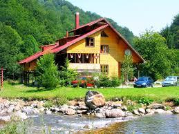 100 Rustic House Lodge RUSTIC HOUSE 1 Stana De Vale Romania Bookingcom