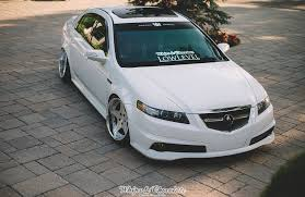 Junction Produce Window Curtains by Quality Standards Kyle Trineer U0027s Acura Tl Type S