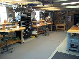 Garage Bench Storage Best Of And Tool
