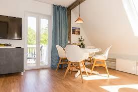 hus mattgoot ferienwohnung studio st dorf flats