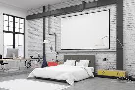 zimmergestaltung 10 ideen fürs schlafzimmer