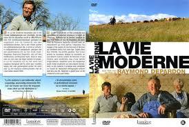 la vie moderne depardon la vie moderne 2008 dvd front cover id21749 covers resource