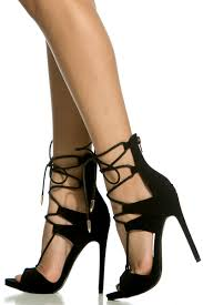 75 gorgeous designer shoes chalany high heels womens high