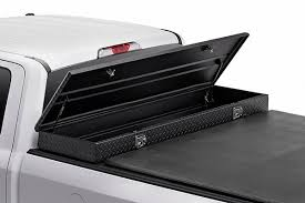 Trifecta Bed Cover by Extang Trifecta 2 0 Toolbox Tonneau Cover Free Shipping