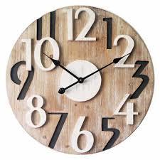 pendule moderne cuisine pendule moderne cuisine inspirations avec horloge moderne cuisine
