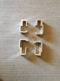 100 Truck Cap Clamps Find More Aluminum For Sale At Up To 90 Off