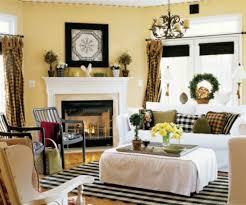 Top Livingroom Decorations Country Living Room Design Ideas