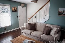 Grey White And Turquoise Living Room by Turquoise Black And White Living Room Plain White Rug Comfy Brown