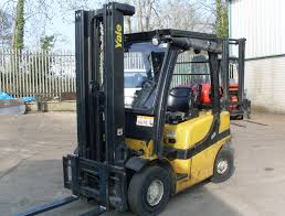 Refurbish You Old Used Forklift And Make Them Like New Again | NM ... Used Electric Fork Lift Trucks Forklift Hire Stockport Fork Lift Stock Hall Lifts Trucks Wz Enterprise Cat Forklifts Rental Service Home Dac 845 4897883 Cat Gp15n 15 Ton Gas Forklift Ref00915 Swft Mtu Report Cstruction Industrial Hyundai Truck Premier Ltd Truck Services North West Toyota 7fdf25 Diesel Leading New For Sale Grant Handling Welcome To East Lancs