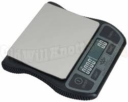 Taylor Bathroom Scales Customer Service by Portable Scales Battery Operated Scales