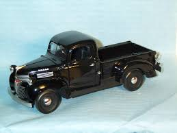 Photo: 47 Dodge PU. Diecast Coke-cola Truck, Repaint Black | Mopar ... Dodge Power Wagon 1965 2461541901bring A Trailer Week 47 2017 1947 Truck For Sale Classiccarscom Cc727170 200406 Ram Srt10 50 Pickup Questions Cant Get The High Idle Down Cargurus Loaded With 30s John Deere Pinterest Hd Wallpapers For Free Download Cc1023983 Classic Trucks Timelesstruckscom Quick Brick Look At What I Found Fire Cars In Depth River Front Chrysler Jeep North Aurora Il Dodge Pretty Much Done Metal Divers Street Rods