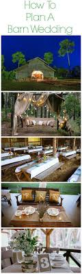 38 Best Wedding Barns Images On Pinterest | Barn Wedding Venue ... The Grand Barn Wedding Center Donates Military The North Portland Venues Reviews For 177 Mohicans Treehouse Glampingcom 38 Best Barns Images On Pinterest Wedding Venue Path To The Treehouse Yelp Weddings Niajack Farms Holly Randy Glenmont Ohio Best 28 Of Grand Barn Center 75 Our Favorite Treehouses