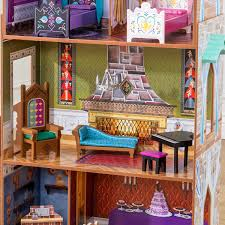 Pin By Mo LaShae Wilson On Doll Houses Pinterest Modern