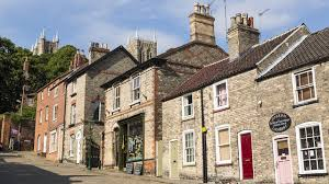 100 Dorr House UK Property Prices Log Lowest Growth Since 2013 Mansion Global