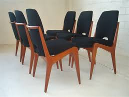 6 VINTAGE Dining Chairs. Maybe Jakob Rudowski ? Parker Era. – INVISeDGE New Retro Ding Chair Fniture Tables Chairs On Carousell Cheap Diner Find Deals Line At Baxton Studio Zachary Chic French Vintage Set Of 2 1960s 6 Danish Rosewood Aluk High Stosfolding Chairs Hand Leisure Pack Grey Robert Dyas Tan Wing Back Lori Kitchen Dinette White Walnut Wood 4 Vintage Ding 100580 Vintage Ding Chair Black Red