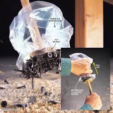 Garden Treasures Gas Patio Heater 45000 Btu by Best And Worst Garage Heaters Family Handyman