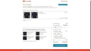 Custom Ink Coupon Code Promo Codes For Custom Ink Ihop Sanford Fl Were Kind Of A B19 Deal Class 2019 Class Shirt Design Shirtwell Custom Tshirts Screen Prting And Tees Refer Friend Costco Sprezzabox Review Coupon Code December 2017 10 Off Your Avon Order Use Coupon Code Welcome10 At My Friend Simple Woocommerce Referral Plugin Rubber Stamps Customize Online Rubberstampscom Official Merchandise By Influencers Celebrities Artists Creating Simple Tshirt Design In Ptoshop Tutorial