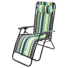 Reclining Camping Chairs Ebay by Trespass Glentilt Reclining Sun Lounger Summer Pool Patio Garden