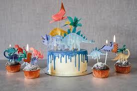 dino torte für den kindergeburtstag